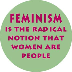 Feminism-Radical-Notion-Button-0362