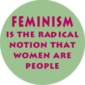 Feminism-Radical-Notion-Button-0362
