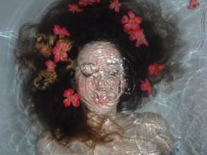 underwater-807654_1280