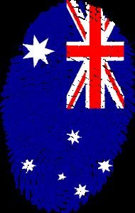 australia-653164_1280