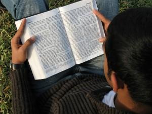 bible-879085_1280