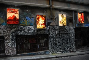 Hosier_Lane_Installations_Melbourne-1