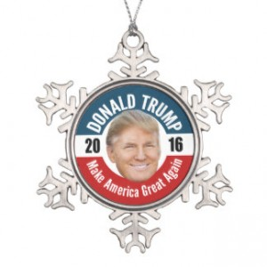 donald_trump_2016_classic_design_with_photo_snowflake_pewter_christmas_ornament-re959202d654941b9bad1d8af1462f134_idxcc_8byvr_324