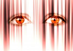 eyes-730751_1920