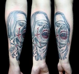 tattoo-631208_1920