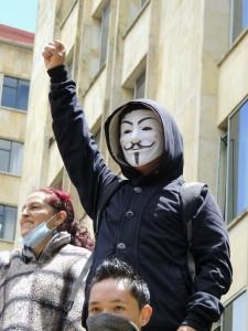 anonymous-275868_1920