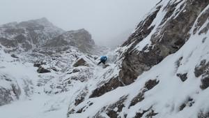 mixed-climbing-1204219_1920