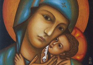 solemnity-of-mary-mother-of-god-3
