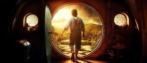 the-hobbit-one-movie-trailer