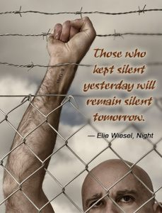 elie-wiesel-quote-from-night-on-silence