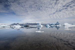 iceland-1214063_1920
