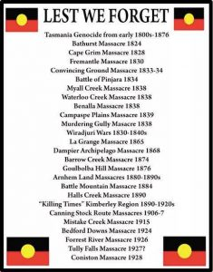 aboriginal-massacres