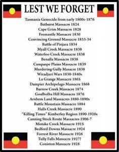 aboriginal-massacres