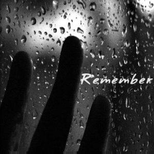 remember-rain