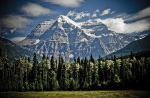 mountain-1462655_1920