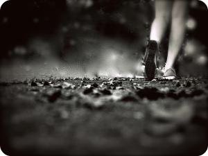 the_narrow_path_by_armoniasilenziosa-d2zhnuq