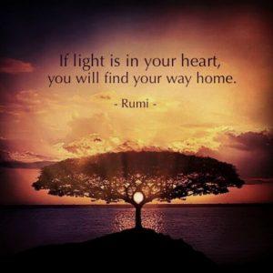 3775328-rumi-quotes-mystic-philosophy-taureans-tales